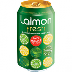 Laimon Fresh