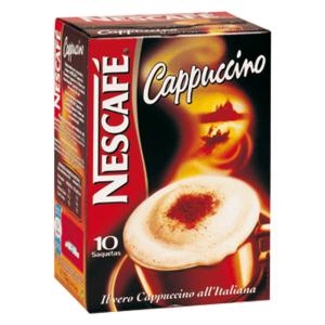 Leche con desnatada descafeinado cafe calorias