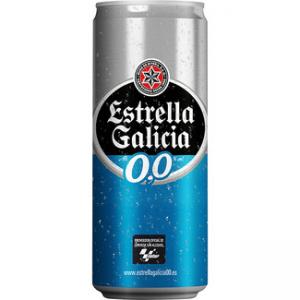 informacion nutricional cerveza sin alcohol